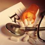 Программы использования наших препаратов для лечения многих заболеваний