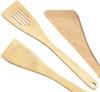Набор 3х лопаток деревянных TESCOMA 637420