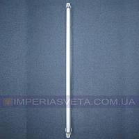 Светильник линейный (подсветка) дневного света IMPERIA люминисцентный Т-4 LUX-120040