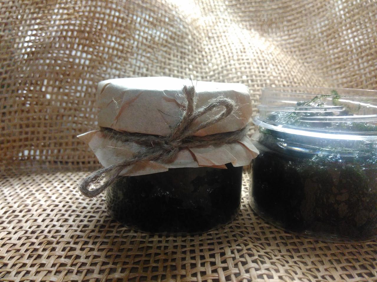 Мыло натуральное бельди со спирулиной