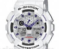 Часы наручные CASIO G-Shock GA 100