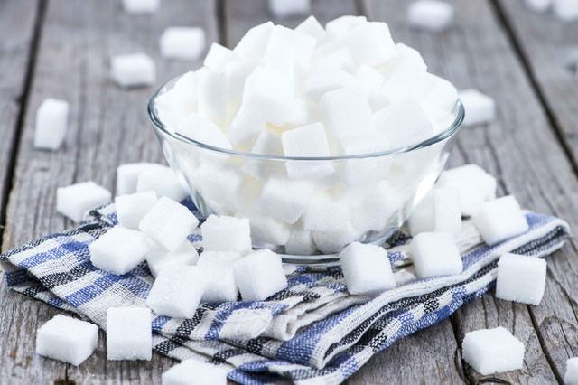 Винницкая область произвела почти четверть сахара в Украине