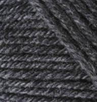 Пряжа, нитки для вязания Харизма  ( Charisma) YarnArt 100 гр., 200 м, шерсть 80%, меренго 359