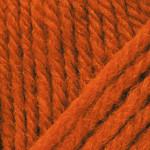 Пряжа Харизма ( Charisma) YarnArt 100 гр., 200 м,теракот 3027