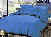 Комплект постельного белья эвро  хлопок Bella noche
