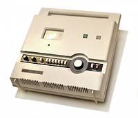 "Аппарат ЭС-10-5 ""Электросон"" для терапии электросном"