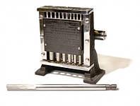 Аппарат САМСОН для вытяжки зубных гильз  (ЗГ-1)