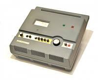 Аппарат СТИМУЛ-1 для электростимуляции