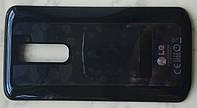LG G2 D800 D801 D802 корпус задня кришка акумулятора панель