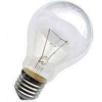 Лампа МО 36-60