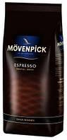 Кофе в зернах Movenpick Espresso 500 гр.