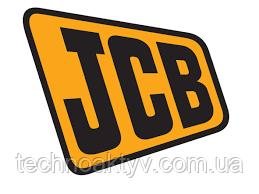 JCB (или J. C. Bamford Excavators Ltd ) — британская компания, одна из крупнейших мировых производителей тяжелого строительного оборудования.