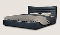 Кровать двуспальная Лайза