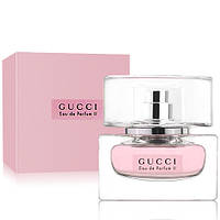 Женские духи Gucci Eau de Parfum II edp 75 ml