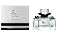 Женские духи Flora by Gucci Eau Fraiche edt 75ml