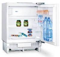 Холодильник Interline ibr 117