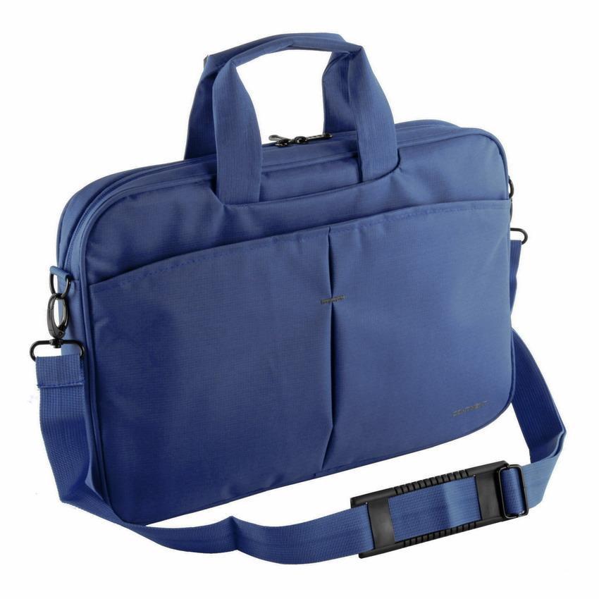 Сумка для ноутбука CC-012 Blue