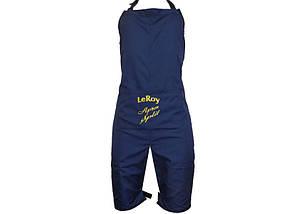 Рыболовный фартук LeRoy Apron Split
