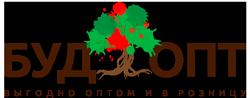 Интернет-магазин БудОпт
