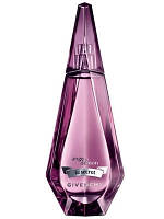 Женские духи Givenchy Ange ou Demon Le Secret Elixir edp 100ml