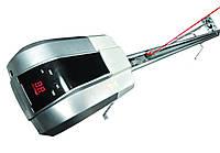 AN-motors автоматика для гаражных ворот ASG1000/3KIT (высото до 2,7м; площадь до 13,5мкв)