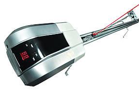 AN-motors автоматика для гаражных ворот ASG600/3KIT (высото до 2,7м; площадь до 8,4мкв)