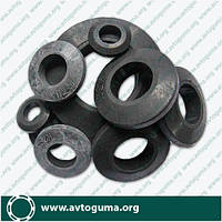 Кольцо МУВП К3 (35х18х9х4.5 мм)