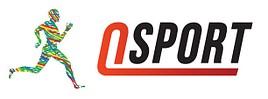 ОСПОРТ - интернет магазин спортивных товаров
