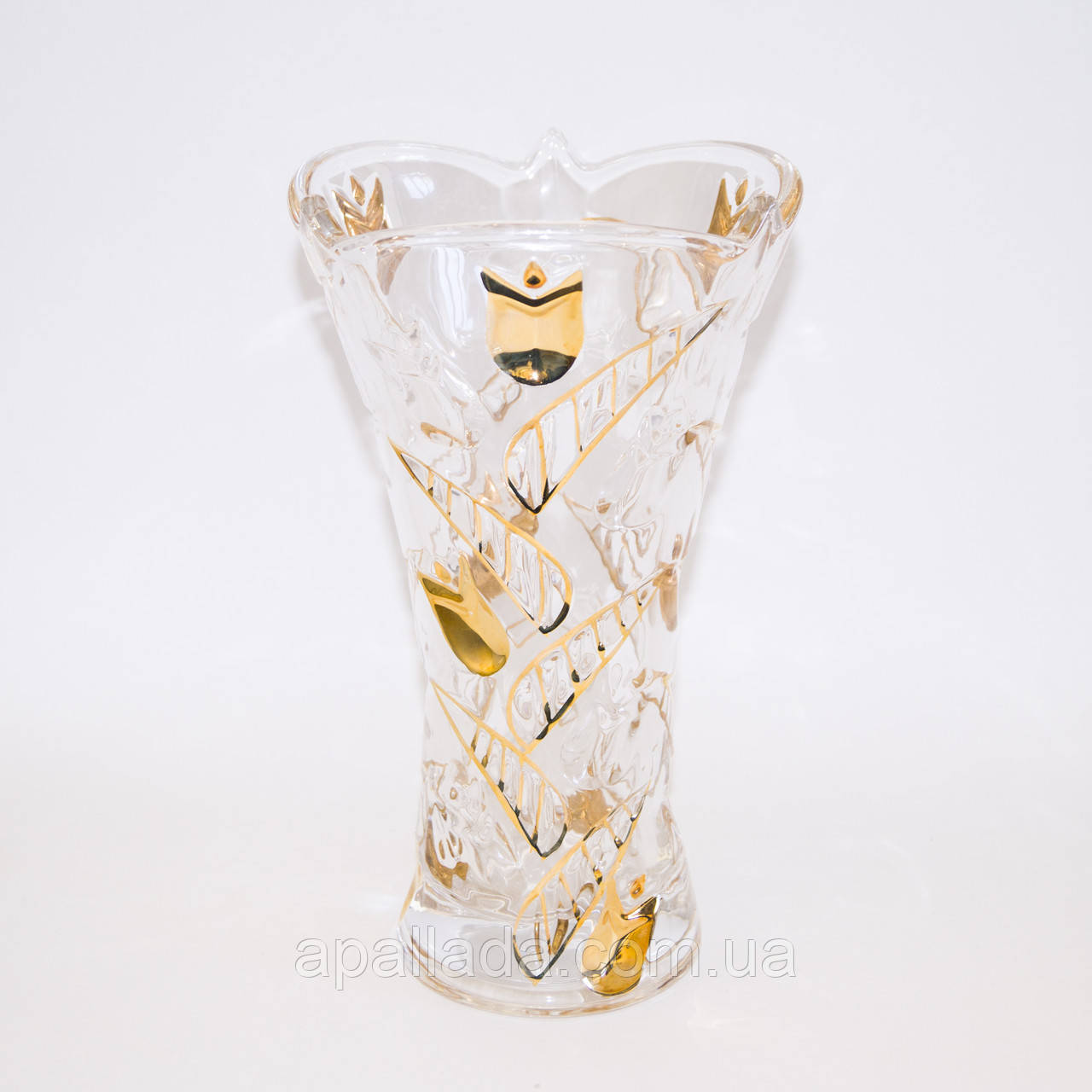 Ваза, Тюльпан 24,5 см