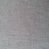 Канва для вышивания № 16 Лен