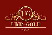 Ukr-Gold