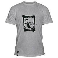 Мужская футболка - Фредди Меркьюри, отличный подарок купить со скидкой, недорого