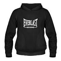 Кенгурушка - Everlast Boxing, отличный подарок купить со скидкой, недорого