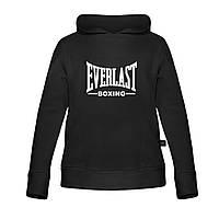 Кенгурушка детская - Everlast Boxing, отличный подарок купить со скидкой, недорого
