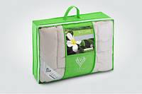 Одеяло летнее Bio Line Bamboo