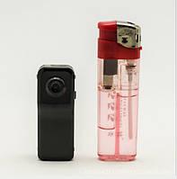 Мини камера md80 (датчик звука)