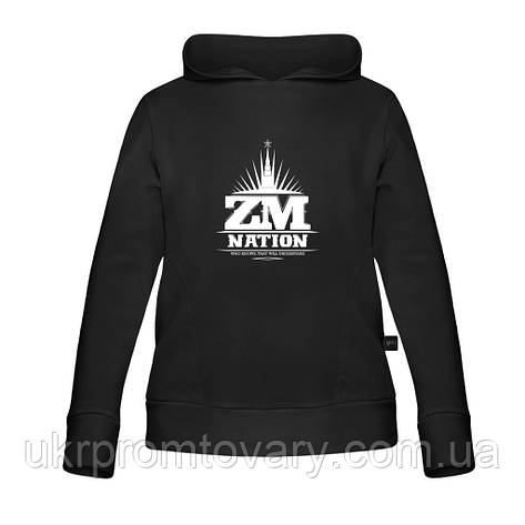 Кенгурушка детская - ZM Nation, отличный подарок купить со скидкой, недорого, фото 2
