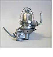 Насос топливный (подкачка) двигатель NISSAN K15, NISSAN K21 NISSAN K25 17010-50К60