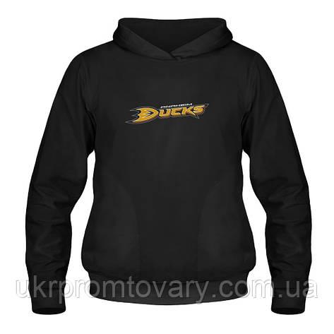Кенгурушка - Anaheim Ducks logo, отличный подарок купить со скидкой, недорого, фото 2