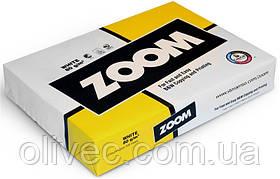 """Бумага для принтера """"Zoom"""" А4"""