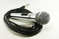 Микрофон Sony SN-89 профессиональный 6,3 мм