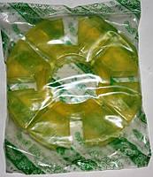 Демферные резинки силикон Viper ТММР