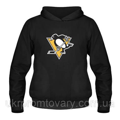 Кенгурушка - Pittsburgh Penguins, отличный подарок купить со скидкой, недорого, фото 2