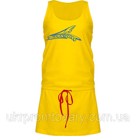Платье - Turnikman, отличный подарок купить со скидкой, недорого, фото 2