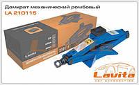 Домкрат механический 1,5т., 110-360мм
