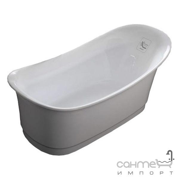 Гидромассажные ванны Appollo Ванна с аэромассажем Appollo AT-9089
