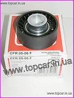 Ролик генератора Peugeot Boxer III 06-  Caffaro CFR05-06