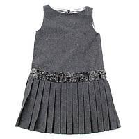Детская платье-cарафан   Wojcik (Войчик),  moj klejnot, разм.110, 116, 122, 140.