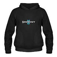 Кенгурушка - StarCraft II, отличный подарок купить со скидкой, недорого