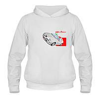Кенгурушка - Alfa Romeo gtv, отличный подарок купить со скидкой, недорого